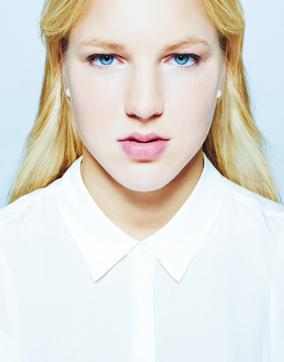 <p>Rūta Meilutytė<br /> Swimmer, Olympic, world, Europe<br /> gold medalist<br /> Lithuania<br /> 2013 </p>