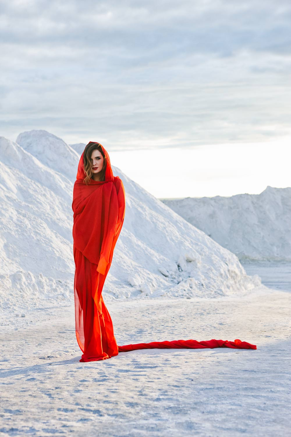 <p>Asta Valentaitė<br /> Fashion stylist, model, model scout<br /> Lithuania<br /> 2014</p>